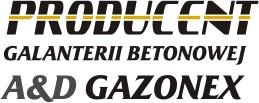 Gazonex - Producent grobowców i galanterii betonowej